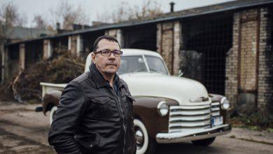 Photo of Automobilių restauracija užsiimantis Šarūnas Žitkevičius pataria į kokius automobilius vertėtų investuoti